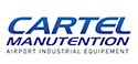 logo-cartel_02