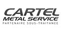 logo-cartel_01