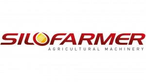 Machines agricoles SiloFarmer destinées à l'élevage